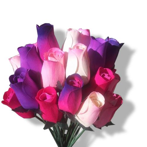 2dozen-Closed-Wooden-Roses-