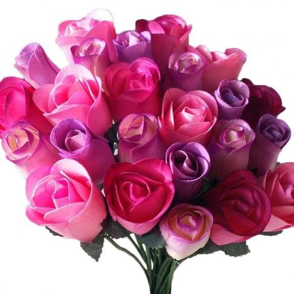 24-2dozen-half-open-closed-bud-wooden-roses